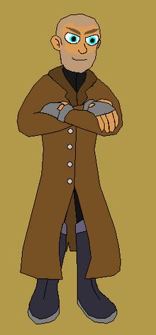 General Gunner