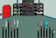 HH Armory 2