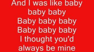 """Weird Al"" Yankovic- Polka Face lyrics"