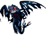 Heartless (Night Fury)