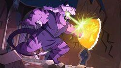 Star Vs Meteora Star Vs The Forces of Evil