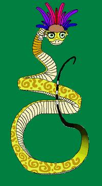 Wajinga