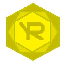 Yellow Revenant Logo