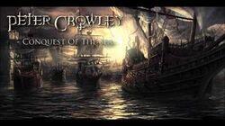 Adventure Pirate Music - Conquest Of The Sea