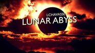 Lchavasse - Lunar Abyss