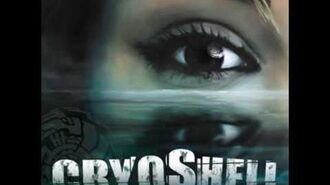 Cryoshell - Creeping In My Soul - Single