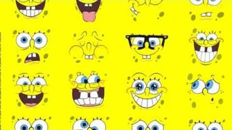 That's What Friends Do (Spongebob)
