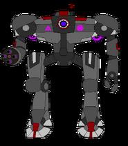 A-Sentry Uridium