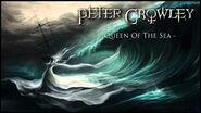 Epic Siren Music - Queen Of The Sea