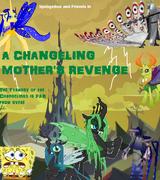 A Changeling Mother's Revenge