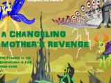 A Changeling Mother's Revenge