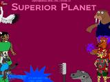 Superior Planet