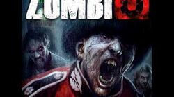 ZombiU - God Save The Queen (Theme song from the E3 trailer ZombiU)