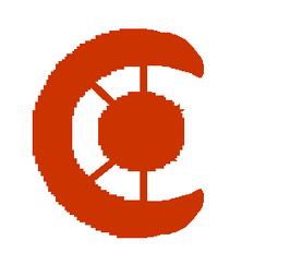 Corlann Empire Symbol