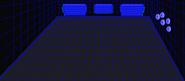 HH Virtual Training Room