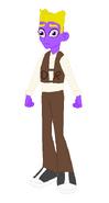 Spyro EH