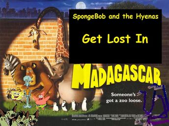 Madagascar-movie-poster-front