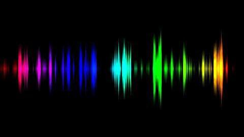 FM Radio Tuning 2