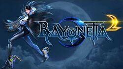 Glamor In Charm and Allure - Bayonetta 2 OST