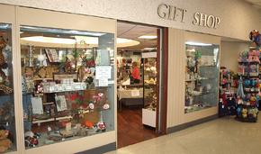Gift-Shop-2LR-1