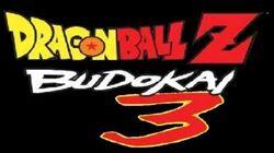 Dragon Ball Z Budokai 3 OST - Battle Theme (Twist Of Fate)
