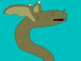 Raax Rex