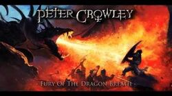 (Epic Battle Music) - Fury Of The Dragon Breath -
