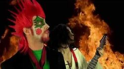 Nostalgia Critic F**king Love Christmas Music Video