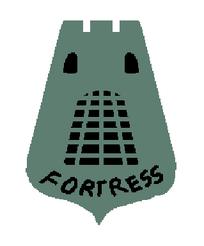 F.O.R.T.R.E.S.S. Logo