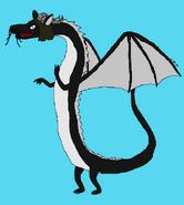 Taiku Dragon 2