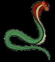 Fe-Xiao