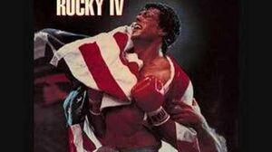 Vince Dicola - Training Montage (Rocky IV)-0