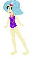 EG Princess Skystar 1
