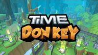 Klagmar's Top VGM 969 - Time Donkey - Tacos of Time