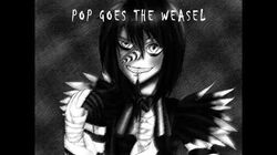 Score - Laughing Jack's Epic Pop Goes The Weasel - Original Composition ♫