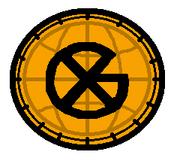 Globex Symbol