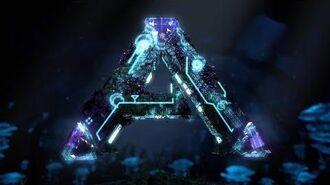 ARK - Aberration Theme