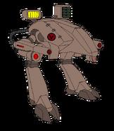 VA- ATAD-55