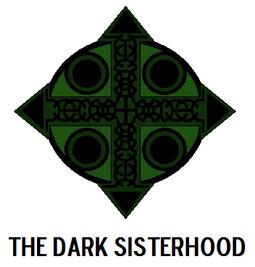 Dark Sisterhood Symbol
