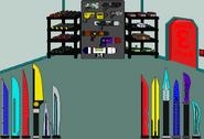 HH Armory 3