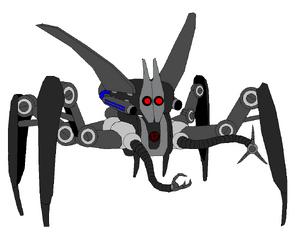 Qui Guard Drone