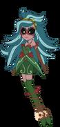 Gaia Everfree 3