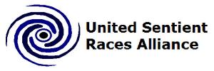 USRA Symbol