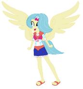 EG Princess Skystar 4