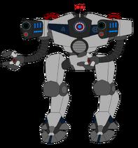 A-Sentinel Super