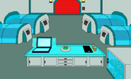 HH Medical Lab