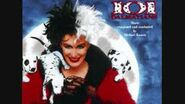 101 Dalmatians (1996) Trailer Music (Only)