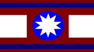 Rabodan Flag