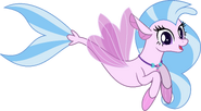 Silverstream (Seapony)