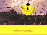 War of the Hornets